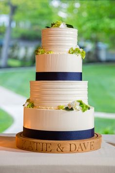 Baker: Beach Pea Baking Co. /  Photo: Kate Crabtree Photography