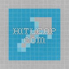 hitleap.com