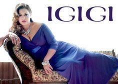 Igigi.com