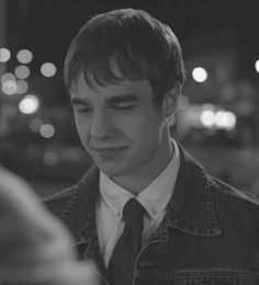 """Nico Mirallegro - """"I don't care if you don't believe me"""""""