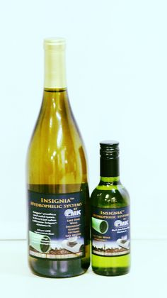 Wine bottles come in many shapes and sizes at http://www.personalwine.com
