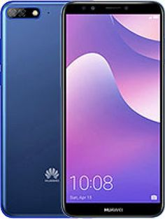68 Best HUAWEI PHONES images in 2018 | Huawei phones, Follow us on