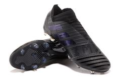 6e2f100ad76f We supply you with reliable quality cheap Adidas Nemeziz 360 Agility FG  Soccer Cleats at most reasonable price.