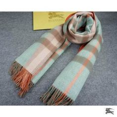 burberry silk scarf outlet g2qx  Burberry Scarf Replica New Arrival NA_002