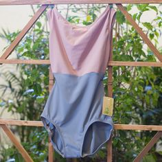 LARGE DUSTY ROSE & STEEL FLIGHT<br> READY TO SHIP