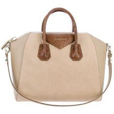 givenchy antigona bag - Αναζήτηση Google Givenchy Handbags, Leather Handbags,  Leather Bag, Givenchy e212fefdc5