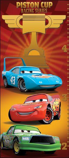 cars the movie | Cars Movie