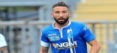 Sarri riabbraccia Tonelli, chiuso l'affare fra Empoli e Napoli
