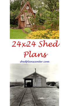 freeshedplans8x10 shed platform plans diy work shed plans