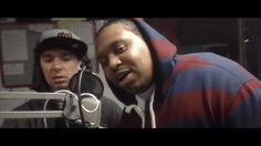 LIVE RADIO  TRAP IS BACK CO HOST, V.A DOE , INTERVIEW WITH STREETZ BLONK...