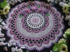 Toalha primavera com 30cm   Pode ser feita em outras cores. Pode ser feia em outro tamanho ( consulte o valor ) R$ 45,00