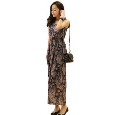 Women new Fashion dress Korea bohemian retro flower print chiffon sleeveless dress beach dress As the picture (ZM15041701)http://www.clothing-dropship.com/women-new-fashion-dress-korea-bohemian-retro-flower-print-chiffon-sleeveless-dress-beach-dress-as-the-picture-g2333571.html