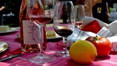 Vignerons Indépendants, Pique Nique, Vins, Corbières, Aude, Languedoc