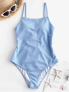 2020 Women Swimsuits Bikini Baby One Piece Swimsuit Sexy Swim Dress Colorful One Piece Bathing Suits Cheeky Scrunch Swim Bottoms Bathing Suits For Teens, Summer Bathing Suits, Swimsuits For Teens, Bathing Suits One Piece, Modest Swimsuits, Cute Bathing Suits, Women Swimsuits, Tall Swimsuits, Cute One Piece Swimsuits