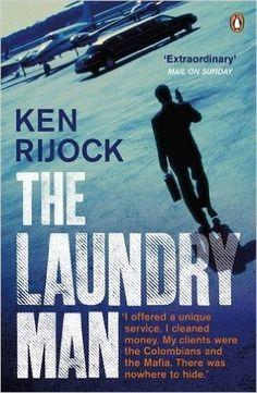 The Laundry Man Tax Haven, Miami Vice, Money Laundering, Vietnam Veterans, Big Money, Before Us, Mafia, Laundry, Walmart