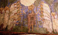 cappadocia_30sfw