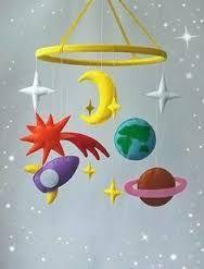 Картинки по запросу мобиль космос