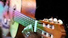 carl perkins - YouTube