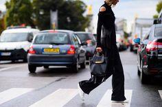 Le-21eme-Adam-Katz-Sinding-Julie-Pelipas-Paris-Fashion-Week-Spring-Summer-2016_AKS0831