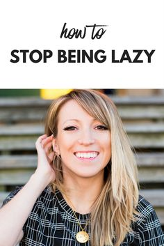 Productivity, How to Be Productive, Tips on Getting Stuff Done, Business Tips, Online Business Owners, How to Beat Laziness,