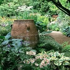 Image result for garden design and landscaping ideas