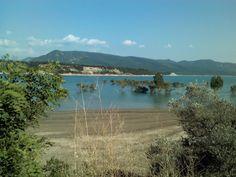 #travel #viajar #huesca #pantano #swamp