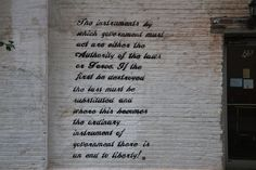 Hamilton on the Law The Ordinary, Hamilton, Acting, Law, Author, Photography, Photograph, Fotografie, Photo Shoot