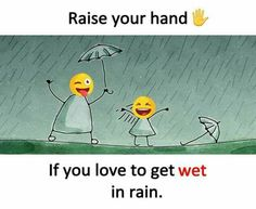 Love a lot & kuch bhi ho gaye chalega im ready Bff Quotes Funny, Crazy Funny Memes, Funny Facts, Weird Facts, Childhood Memories Quotes, Psychology Says, Crazy Girl Quotes, Genius Quotes, True Feelings
