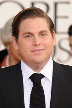 Jonah Hill To Helm 'Mid 90s' From His Spec Script In Feature Directorial Debut   Deadline (EPISODE 11)