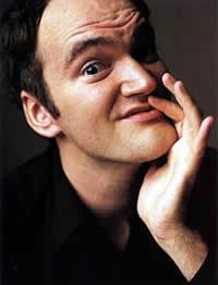 CCBB faz em fevereiro uma mostra de Quentin Tarantino
