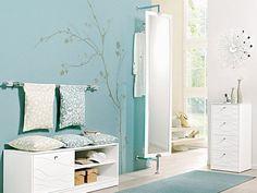 Luxuriöse beleuchtet Badspiegel 2015 Check more at