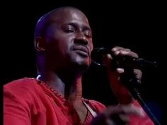 One of my favourite songs. Ringo Malingozi singing Kum na kum live. Taken off Ringo - Live: The Greatest Hits dvd. Cool Jazz, Jazz Music, Greatest Hits, All About Time, Singing, Artists, Songs, Live, Youtube