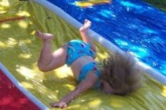 19 Kids Who Can't Be Trusted To Do Anything Right ...#16