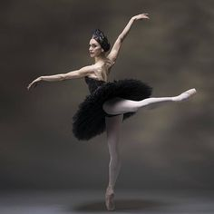 In 1987 the Royal Ballet controversially ditched the classical costume. Now, after painstaking effort, it is set for a comeback