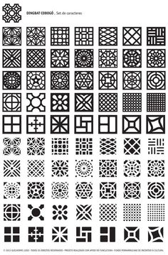 54 Zentangle pattern ideas for beginners Grill Design, Web Design, Graphic Design, Graphic Patterns, Block Wall, Zentangle Patterns, Geometric Designs, Geometric Graphic, Islamic Art