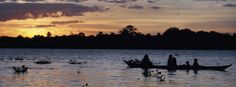 #Venezuela: guide e consigli utili per il viaggio - Lonely Planet Italia
