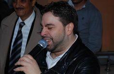 Florin Salam- manea hit 2013  http://www.manele-radio.ro/index.php/salam-2013-tiganco-sau-romanco/