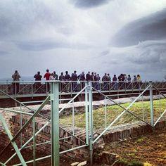 Panoramica di @elenoir86pu#invasionidigitalimarche #invasionidigitali #marche #urbino #urbino2019 #italia #instawalkurbino #igersmarche #igersitalia
