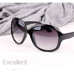 a80cbc4d2c7 Ray Ban Aviators for Women are stylish eyeglasses that have stood the test  of time. Buy the Cheap Ray Bans online and save money.