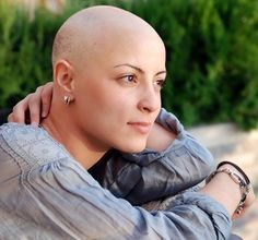 Here's a powerful natural remedy for cancer that you definitely won't hear about in the mainstream news. But this astonishing cancer treatment is one of the best there is...