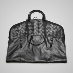 Bottega Veneta® Official website - United States ecd868667eea4
