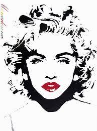 #Stencil