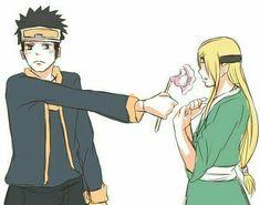 Naruto Uzumaki Shippuden, Konoha Naruto, Neji E Tenten, Naruto Shippuden Characters, Naruto Anime, Madara Uchiha, Manga Anime, Sasunaru, Akatsuki