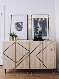 Ikea Hack Ivar