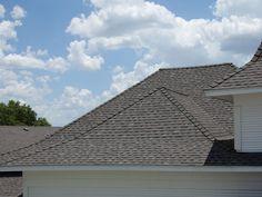 Best 32 Best Oakwood Color Popular Pabco Roofing Shingle 640 x 480