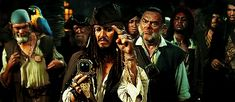 jack sparrow pirates of the caribbean johnny depp My movie spam gifs Dead Man's Chest (2006)