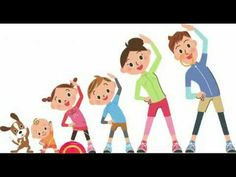 Dancing Baby, Getting Up Early, Do What Is Right, Ielts, Workout Gear, How To Relieve Stress, Montessori, Junk Food, Preschool
