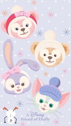 Rabbit Wallpaper, Snoopy Wallpaper, Sanrio Wallpaper, Friends Wallpaper, Wallpaper Iphone Disney, Cute Disney Wallpaper, Cute Pastel Wallpaper, Cute Wallpaper Backgrounds, Cute Cartoon Wallpapers