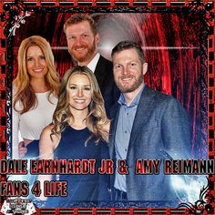 made for this page that i help run https://www.facebook.com/Dale-Earnhardt-Jr-Amy-Reimann-Fans-4-Life-383982101771716/ dale earnhardt jr amy reimann