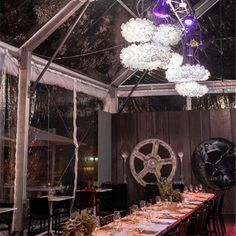 Slamp Clizia suspension medium Italian Designvalaisin Chandelier, Ceiling Lights, Lighting, Medium, Home Decor, Italia, Candelabra, Decoration Home, Room Decor